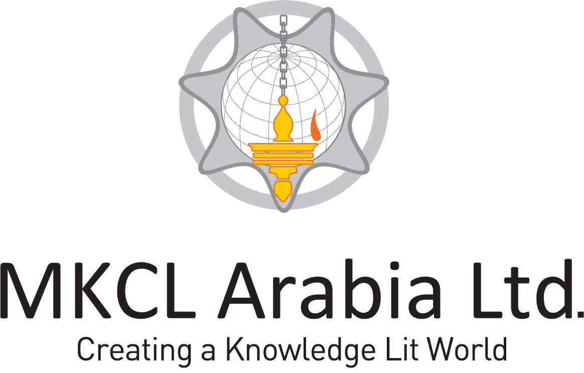 MKCL Arabia Ltd