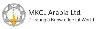 mkcl_arabia1